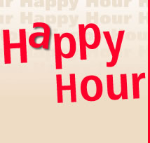 happy hour schnapp emo 01