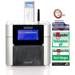 Terratec Noxon 2 Radio