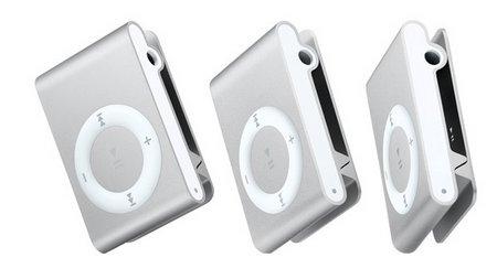 apple ipod shuffle 02