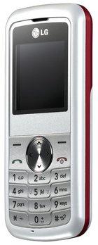 LG KP100 02