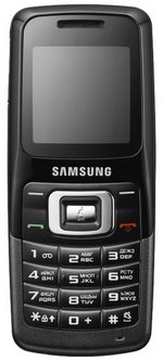 Samsung SGH B130 01