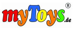 MyToys 250x100