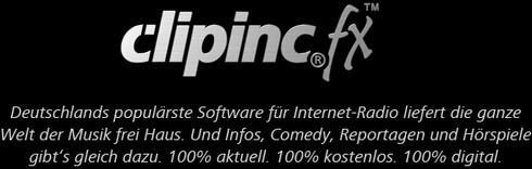ClipInc