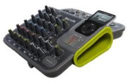 Belkin TuneStudio für Apple iPod