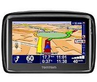 Navigationssystem GO 940LIVE