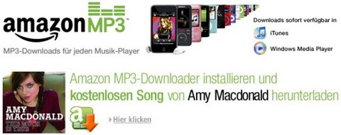 gratis MP3