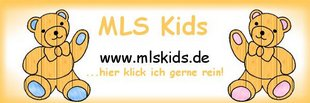 mlskids logo