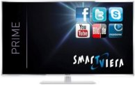 55 zoll TV Panasonic TX-L55ETW60