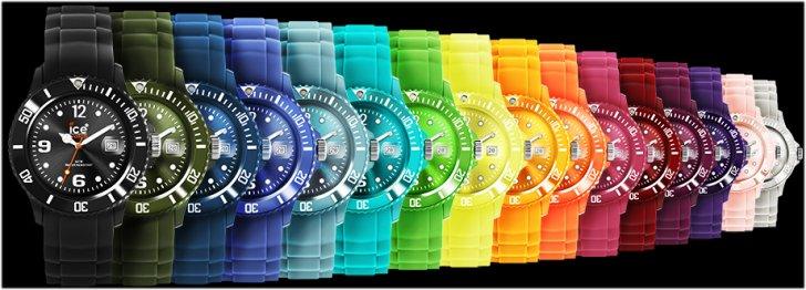 Bei der Shopping Community vente-privee gibt es ab heuete bis Dienstag den  22.10.13 Ice Watch Uhren im Angebot. Die Asuwahl an reduzierten Uhren ist  groß ... b971f2e57755