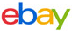 eBay WOW!Angebote